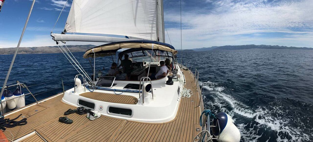 Sailing-health-benefits